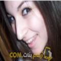 أنا شمس من السعودية 28 سنة عازب(ة) و أبحث عن رجال ل الحب