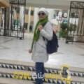 أنا رقية من ليبيا 31 سنة مطلق(ة) و أبحث عن رجال ل التعارف