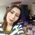 أنا ثورية من ليبيا 31 سنة مطلق(ة) و أبحث عن رجال ل الحب