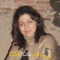 أنا ريهام من فلسطين 33 سنة مطلق(ة) و أبحث عن رجال ل التعارف