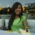 أنا ياسمين من اليمن 25 سنة عازب(ة) و أبحث عن رجال ل المتعة
