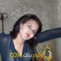 أنا وسيلة من قطر 24 سنة عازب(ة) و أبحث عن رجال ل الحب