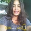 أنا جولية من الكويت 25 سنة عازب(ة) و أبحث عن رجال ل التعارف