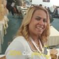 أنا إيمان من الكويت 37 سنة مطلق(ة) و أبحث عن رجال ل المتعة