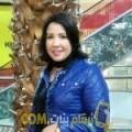 أنا خوخة من السعودية 41 سنة مطلق(ة) و أبحث عن رجال ل الدردشة