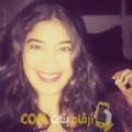 أنا جميلة من الجزائر 24 سنة عازب(ة) و أبحث عن رجال ل المتعة