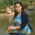 أنا نجلة من مصر 23 سنة عازب(ة) و أبحث عن رجال ل الزواج