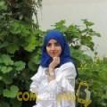 أنا سعدية من الإمارات 21 سنة عازب(ة) و أبحث عن رجال ل الصداقة