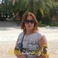 أنا سميرة من سوريا 38 سنة مطلق(ة) و أبحث عن رجال ل التعارف