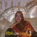 أنا سامية من عمان 34 سنة مطلق(ة) و أبحث عن رجال ل الدردشة