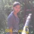 أنا جميلة من فلسطين 25 سنة عازب(ة) و أبحث عن رجال ل المتعة