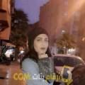 أنا زهرة من عمان 23 سنة عازب(ة) و أبحث عن رجال ل الدردشة