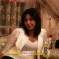 أنا ميساء من الكويت 26 سنة عازب(ة) و أبحث عن رجال ل التعارف