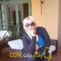 أنا جاسمين من مصر 43 سنة مطلق(ة) و أبحث عن رجال ل الصداقة