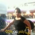 أنا منى من عمان 33 سنة مطلق(ة) و أبحث عن رجال ل التعارف