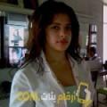 أنا مروى من تونس 26 سنة عازب(ة) و أبحث عن رجال ل الصداقة