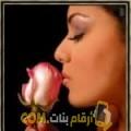 أنا مديحة من تونس 40 سنة مطلق(ة) و أبحث عن رجال ل الحب
