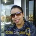أنا هادية من الإمارات 29 سنة عازب(ة) و أبحث عن رجال ل الدردشة