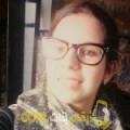 أنا زنوبة من تونس 22 سنة عازب(ة) و أبحث عن رجال ل التعارف