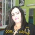 أنا إيمة من الأردن 31 سنة مطلق(ة) و أبحث عن رجال ل التعارف