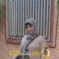 أنا ليلى من سوريا 37 سنة مطلق(ة) و أبحث عن رجال ل التعارف