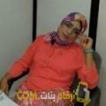 أنا تقوى من ليبيا 35 سنة مطلق(ة) و أبحث عن رجال ل الدردشة