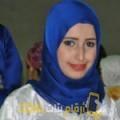 أنا ابتهال من الكويت 24 سنة عازب(ة) و أبحث عن رجال ل المتعة