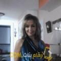 أنا رجاء من فلسطين 49 سنة مطلق(ة) و أبحث عن رجال ل الصداقة