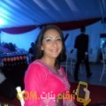 أنا سعيدة من لبنان 36 سنة مطلق(ة) و أبحث عن رجال ل المتعة