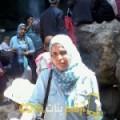 أنا إنصاف من ليبيا 31 سنة مطلق(ة) و أبحث عن رجال ل الزواج