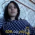 أنا نادين من الجزائر 20 سنة عازب(ة) و أبحث عن رجال ل المتعة