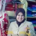 أنا حبيبة من الإمارات 48 سنة مطلق(ة) و أبحث عن رجال ل الحب