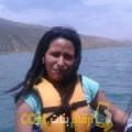 أنا أمنية من عمان 43 سنة مطلق(ة) و أبحث عن رجال ل الدردشة