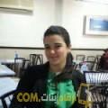 أنا سوو من سوريا 24 سنة عازب(ة) و أبحث عن رجال ل التعارف