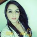 أنا تيتريت من الأردن 28 سنة عازب(ة) و أبحث عن رجال ل الحب