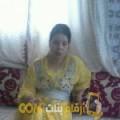 أنا هديل من فلسطين 51 سنة مطلق(ة) و أبحث عن رجال ل الصداقة