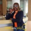 أنا يمنى من البحرين 40 سنة مطلق(ة) و أبحث عن رجال ل الدردشة