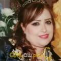 أنا مجيدة من اليمن 46 سنة مطلق(ة) و أبحث عن رجال ل المتعة