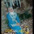 أنا هديل من الكويت 45 سنة مطلق(ة) و أبحث عن رجال ل الزواج