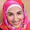 أنا سعدية من السعودية 41 سنة مطلق(ة) و أبحث عن رجال ل الدردشة