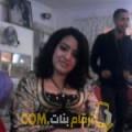 أنا إنصاف من سوريا 27 سنة عازب(ة) و أبحث عن رجال ل التعارف