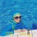 أنا محبوبة من المغرب 22 سنة عازب(ة) و أبحث عن رجال ل الحب