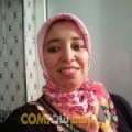 أنا بتول من عمان 34 سنة مطلق(ة) و أبحث عن رجال ل التعارف