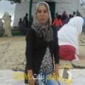 أنا نادين من الأردن 35 سنة مطلق(ة) و أبحث عن رجال ل الزواج