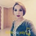 أنا نهاد من السعودية 24 سنة عازب(ة) و أبحث عن رجال ل الدردشة