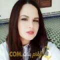 أنا سوو من البحرين 28 سنة عازب(ة) و أبحث عن رجال ل الزواج