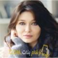 أنا سميرة من تونس 27 سنة عازب(ة) و أبحث عن رجال ل المتعة