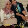 أنا أريج من اليمن 26 سنة عازب(ة) و أبحث عن رجال ل المتعة