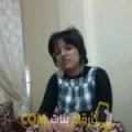 أنا إيمان من الإمارات 31 سنة مطلق(ة) و أبحث عن رجال ل المتعة