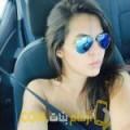 أنا إيمة من الجزائر 29 سنة عازب(ة) و أبحث عن رجال ل الزواج